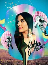 1 24 x 36 inch Hollywood Celebrity Art Poster KACEY MUSGRAVES Poster