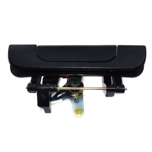 New Tailgate Handle Assembly Fits 95-04 Toyota Tacoma Pickup Truck Aftermarket