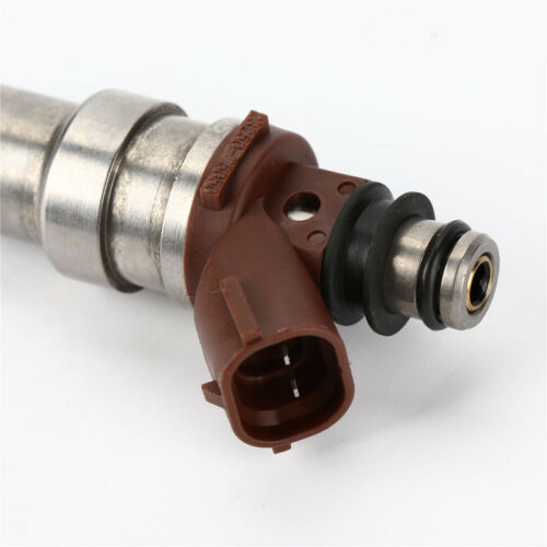 Fuel Injector For Toyota 4runner T100 Tacoma 2.7L-L4 23209-79095 2325075050 4