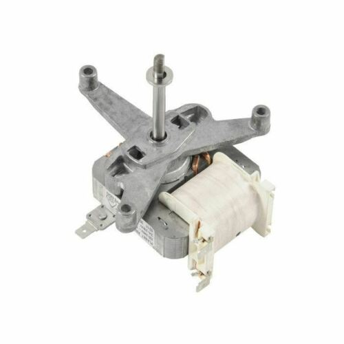 Genuine Zanussi Oven Fan Motor