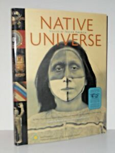 Native-Universe-Voices-of-Indian-America-scholars-writers-activists-Leaders