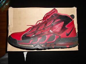 sale retailer 4de07 7d124 nike air max cross training shoes for men