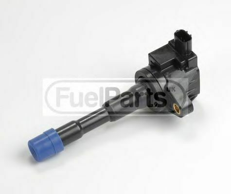 Bobina de ignición de piezas de combustible CU1340 reemplaza a 30521-PWA-003,30521 PWA-S01H595-20