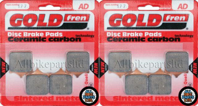 Pro Braking PBF2673-SIL-BLA Front Braided Brake Line Silver Hose /& Stainless Black Banjos