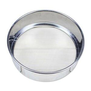 304-Stainless-Steel-Mesh-Flour-Sifting-Sifter-Sieve-Strainer-Baking-Cake-Kitchen
