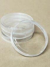 1 12 Clear Replacement Lenses For Victor Edge Ess3ess4 Option Of 2 Or 4 Sets