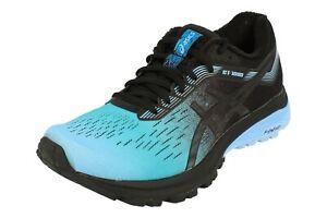 ASICS Woman GT 1000 7 SP schuhe damen damen damen Running