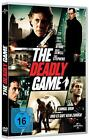 The Deadly Game (2014)
