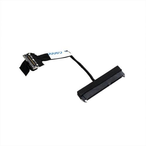 HDD Hard Drive Cable DC02002UI00 Acer Predator Helios 300 G3-571 G3-571-77QK tbs