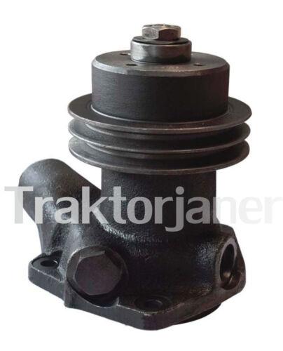 C5165 Eine Wasserpumpe für Traktor Zetor UR2 1211-12245