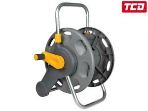 Hozelock 2475 2-in-1 Hose Storage System  - Type