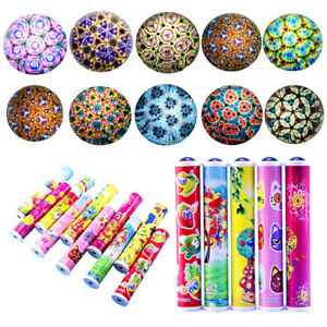 17-3CM-Kaleidoscope-Children-Toys-Kids-Educational-Science-Toy-ClassicB-Cu