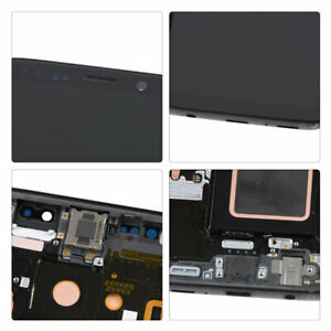 novelty Cheap USA OEM OLED Display LCD Touch Screen