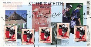 Mooi-Nederland-2013-Thema-Klederdrachten-6-velletjes-PF