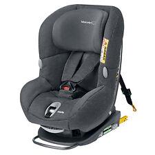 silla de auto Isofix para el grupo 0+ y 1 Bébé Confort Milofix Sparkling Grey
