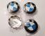 Pack-de-4-cache-moyeux-centres-de-roue-BMW-68mm-envoi-rapide-SUIVI-France miniature 5