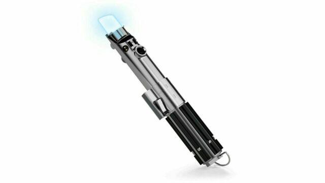 Genuine Lenovo Star Wars Jedi Challenges Lightsaber Controller