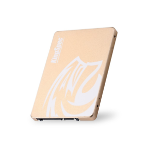 SSD-64GB-120GB-128GB-240GB-256GB-360GB-480GB-512GB-2-5-034-SATAIII-Solid-State-Drive