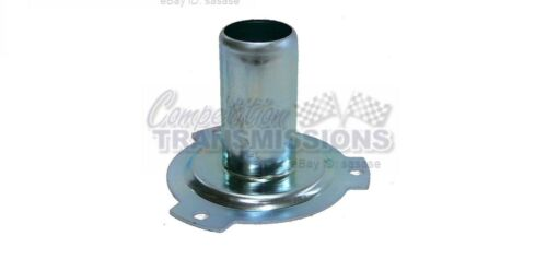 Ford 5 Speed 3 Bolt Throw Out Bearing Retainer Collar ZF S547 F250 F350 F450