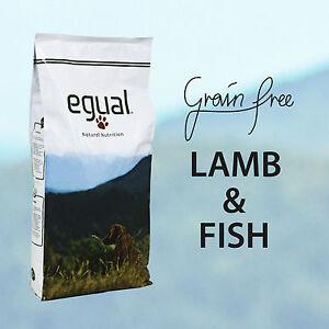 EGUAL-Grain-Free-LAMB-amp-FISH-15Kg