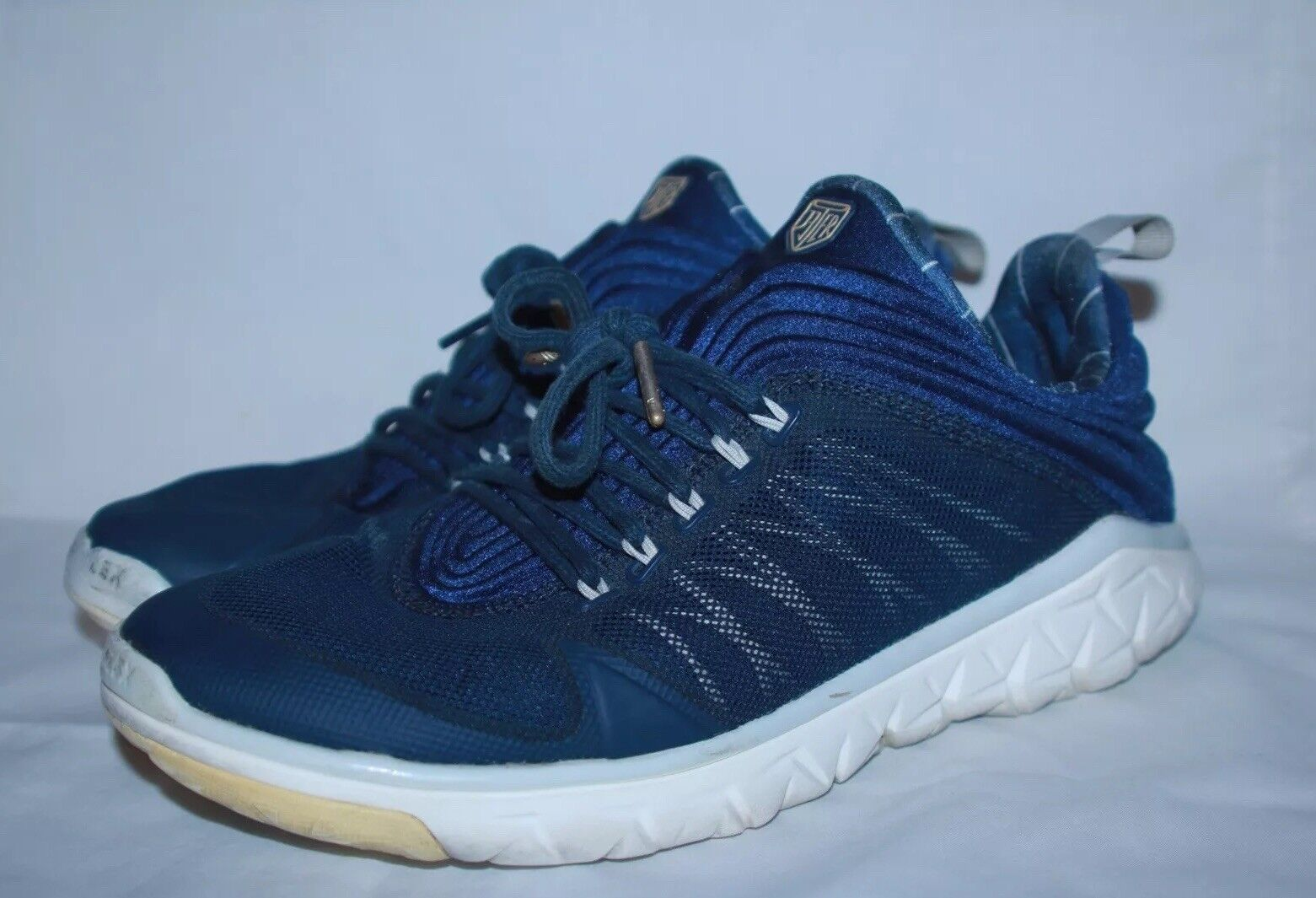 outlet store 5d9eb 49cde Jordan Flex Trainer Jeter Re2pect Limited Edition Size 10.5 Retro 11 3 5  Flight nqntns1632-new shoes