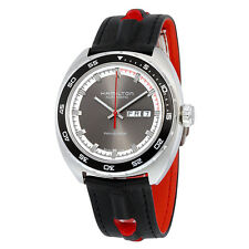 Hamilton American Classic Stainless Steel Mens Watch H35415781