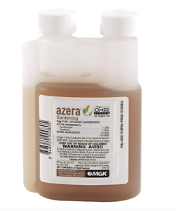 Azera-Gardening-8-32-128-oz-OMRI-Insecticide-Organic-Aphids-Beetles-Whiteflies