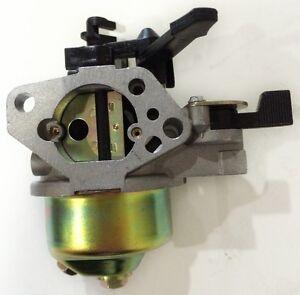 DeWalt Pressure Washer Carburetor Assembly DXPW3835 3800PSI 3.5GPM