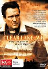 Clear Lake, WI (DVD, 2012)