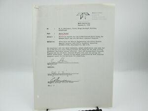 Vintage-1968-NASA-Saturn-Apollo-BECO-3440-M-261-S-IVB-Forward-Skirt-Moments-SB27