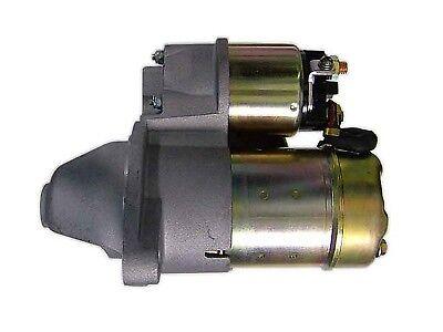 FOR 1.7 VAUXHALL ZAFIRA 08 ON ASTRA H J 1.7 CORSA C D 1.7 STARTER MOTOR