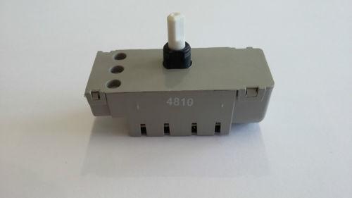 250 W Dimmer Module Get//Schneider Electric 60 W
