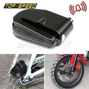 Motorcycle-Scooter-Anti-theft-Brake-6mm-Disc-Wheel-Alarm-Security-Disc-Lock-Loud