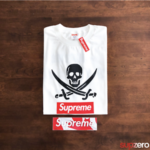 DSWT-Supreme-Neighborhood-Rebel-Without-a-Pause-Box-Logo-Tee-Pirate-2006-New