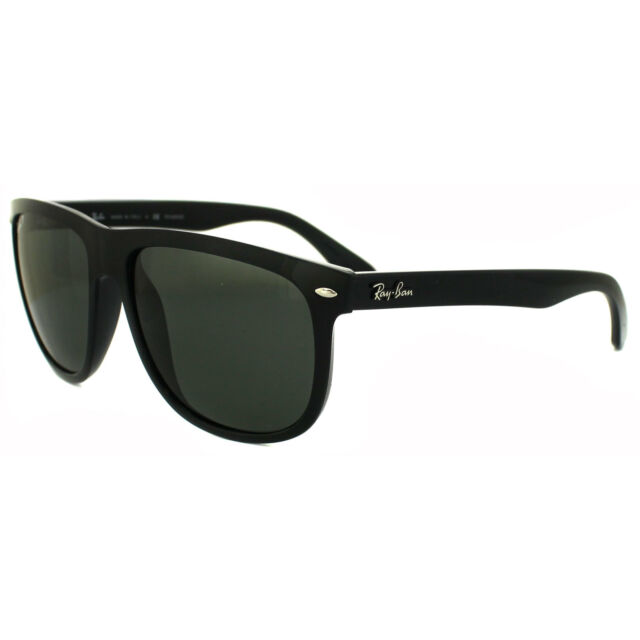 Sunglasses Ray-Ban - Rb4147 601 58 56 Polarized RAYBAN for sale ... c1af2a1dcd73