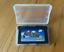 miniature 3 - GBA Super Mario Bros Advance 1 2 3 4 or 5 Nintendo GameBoy Advance Selection