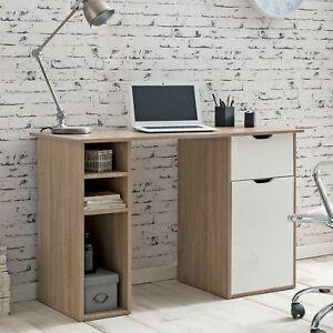 FineBuy Schreibtisch Tisch Arbeitstisch Computer Kinderschreibt