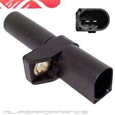 Kurbelwellensensor MERCEDES 0031532728 / 0031532828 W203 W211 W163 W168/169 NEU