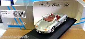 Rares-Minichamps-Porsche-Boxster-version-1-Argento-Scala-1-43-min-063130