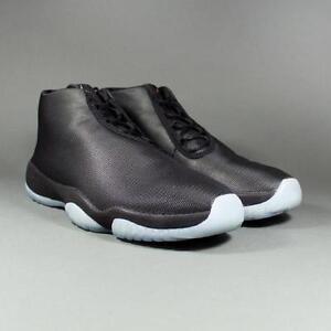 Air Jordan Future Reflective 3M Size 7Y