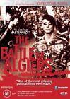 Battle Of Algiers (DVD, 2005)
