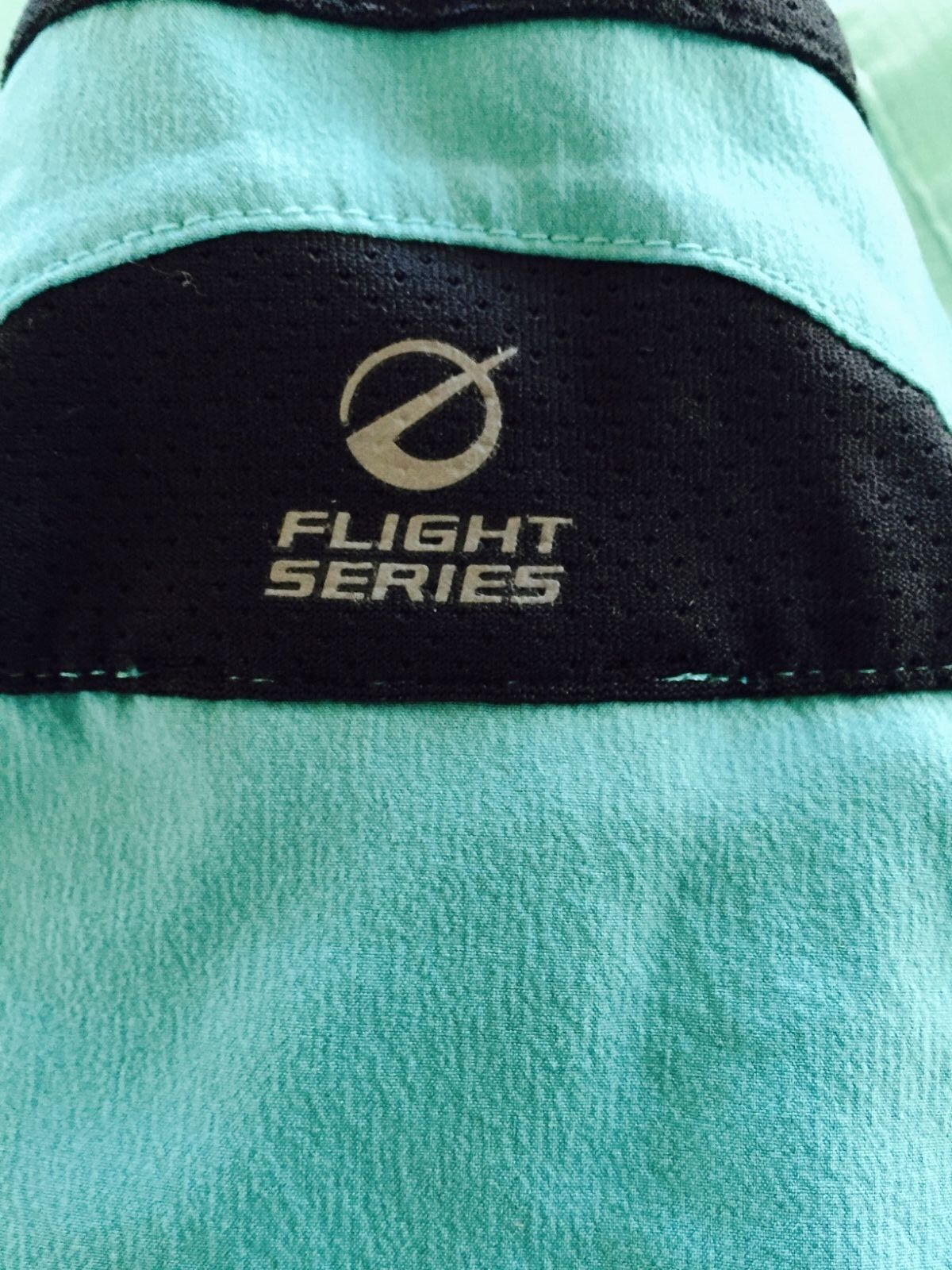 Women's Women's Women's The North Face Apex Flight Series Full Zip Running Windbreaker Sz Medium 8036b5