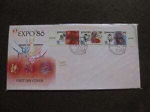 Singapore-1986-FDC-Expo-039-86