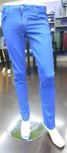 Pantalon Bleu Prix Col Morato Mmtr00001 Dur 7015 Liste Johnny Antony 5w1PRxvq