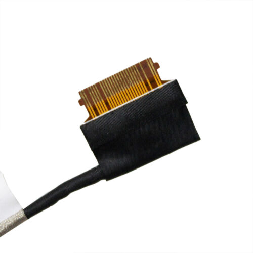 For Toshiba Satellite L55-C5272 S55-C5274 S55-C5363 LCD display Video Cable SK