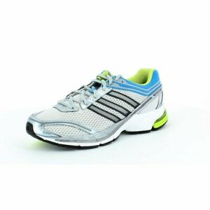 adidas-Supernova-Snova-Glide-3M-Mens-Running-Trainers-G41322-Sneakers-Shoes