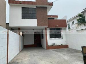 Casa en Venta Centro Monterrey