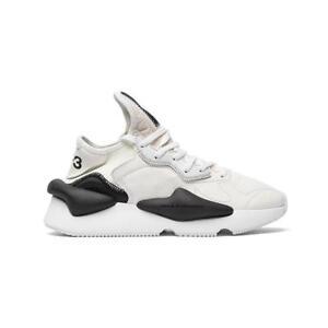 Y Uomo Nuovo Sneaker Adidas 3 Alla Atletico Moda bc0907 Kaiwa wPqgqaE