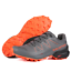 Mens-Salomon-Speedcross-5-Athletic-Running-Sports-Outdoor-Hiking-Trainers-Shoes miniature 8