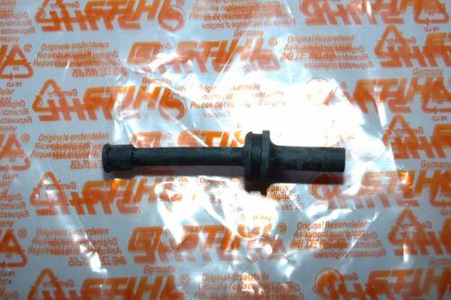 1133 Stihl Schlauch  Ölschlauch Ölleitung MS 270 280 MS270 MS280